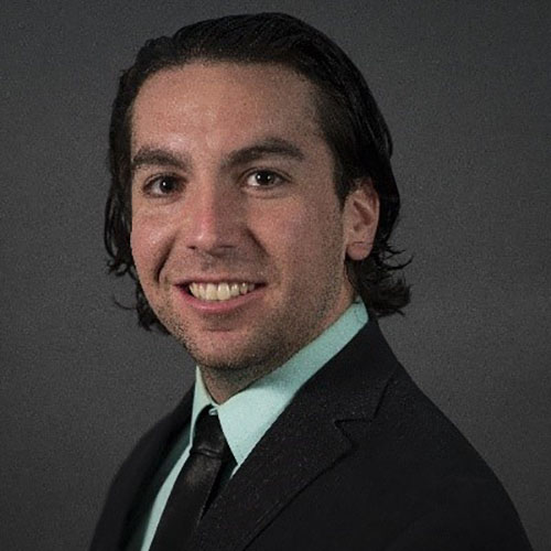 Dylan Hart-Medina