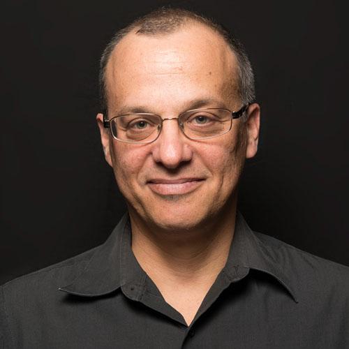 Robert Koulish