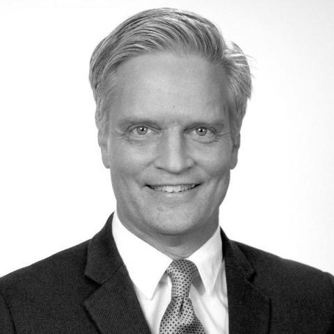 Bill Aarhus