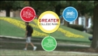 Building a Greater College Park Together