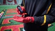 Grip Boost: Get a Grip